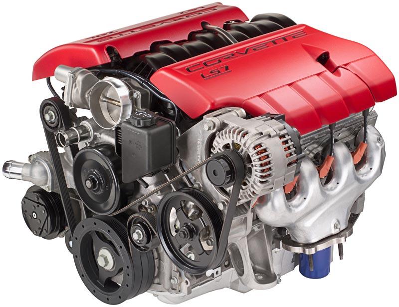 Купить бензогенератор с двигателем уд 2 8230 Большой